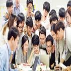 LG그룹,디지털,LG,직원,영입,전문가,의견,인재,지난해,전환