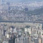 위주,상승폭,축소,상승세,서울,재건축,수도권,단지