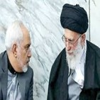최고지도자,이란,정책
