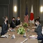 협력,해결,비핵화,북한,우려,장관,강조,미국,외교
