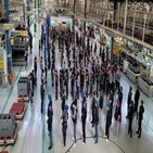 노조,파업,르노삼성차,폐쇄,사측,고객,직장,위협,노사,부분