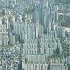 상승,서울,오름폭,인천,연속,기대감,집값,재건축,수도권
