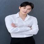 권현빈,연기,배우,생각,썸머가이즈,제주도,시작
