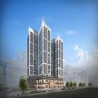 분양,센트럴,장안,단지,현대건설,전용,상가,아파트