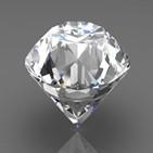 판매자,다이아몬드,환불,취소,변호사,착오,아래