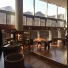 다향만당,학생,폐점,서울대,사업계획안