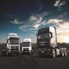 기능,시리즈,차량,한국,트럭,설명