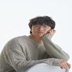 성시경,정규,8집,발매