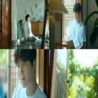 이유,김선호,영상,프로젝트