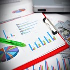 펀드,수수료,고민,펀드매니저,관리,시장,투자,주식,매도,확인