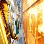 원전,파이로,핵연료,기술,원자로,미국,사용,처리,폐연료봉,차세대