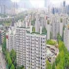 여의도,아시아선수촌,압구정,지구단위계획,재건축,아파트,서울시,시장,지구단위계획안,진행