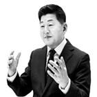 이사장,산업,취임,한국폴리텍대,혁명,양성,하이테크