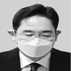 부회장,사면,종지협,청와대,삼성,대한민국