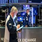 투자자,금리,시장,에너지주,상승