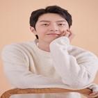 배우,활동,강준규,영화,엔터테인먼트,가능성,마이네임