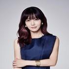 스타작가,김혜진