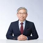 에듀윌,대표,성장,박명규,브랜드,임직원,합격률,지난해