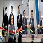 한국,우즈베키스탄,정보접근센터,코로나