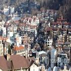 아파트,빌라,거래량,서울,다세대,거래,연립주택,지난달,지역