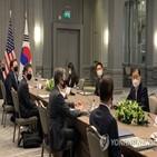 영국,미국,북한,외교장관,이란,일본,일정,관련
