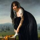 여성,화가,프랑스,작품,시선,전시회,남성