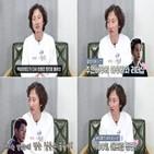 김영웅,빈센조,송중기,연기,박석도,드라마,시청률,배우