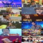 보이스킹,시청률,방송,무대,2라운드,보컬