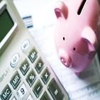 상품,포인트,적금,아이,진단비,금리,보험,계좌,위해,가입