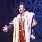 축제,오페라,서울,공연,선보,베토벤,예술,작품