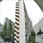 재건축,서울시,시장,정비계획안,요구,반려