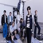 차트,앨범,미국,빌보드,데뷔,그룹