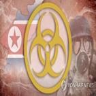 북한,협력,위협,대행,차관보,한국,중국,한반도,월시,국방부