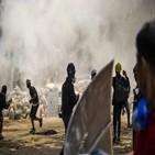 미얀마,유엔,사태,중국,아세안,안보리