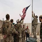 탈레반,미군,아프간,철수,주민,현지,공세