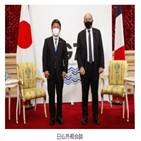 프랑스,협력,개최,문제,일본