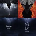 에버글로우,타이틀곡,싱글,39last,25일