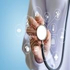 보장,보험,가입,경우,치매,보험료,의료비