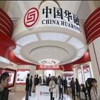 중국,채권,부실채권,기업,기관,재무제표