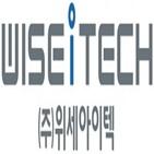 데이터,개발,기술,위세아이텍,융합