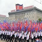 북한,미국,행정부,접촉,시도