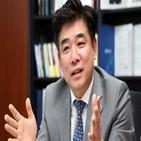시장,의원,당시,측면,한국