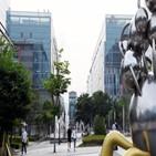 테헤란로,서울,게임사,지역,스마일게이트,강남