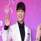 박수홍,친형,데뷔