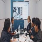 케이피텍,회사,생산,품질,포장,원료,친환경,전시회