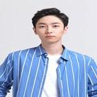 정재오,엔터테인먼트,배우