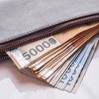 연봉,세금,준조세,부장,실효세율,1억5000만,1억,부담,소득,상위
