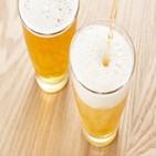 밀맥주,곰표,수제맥주,매출,편의점,맥주