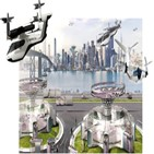 대한항공,시장,사업,보유,기술,회장,기업,현대차,한화,개발