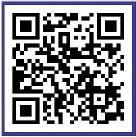 한국경제신문,유튜브,오후